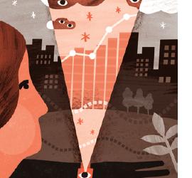 Meredith Sadler illustration