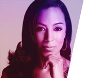 Photo of Angela Rye