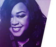 Photo of Shonda Rhimes