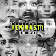 Feminasty album cover