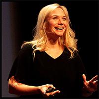 Photo of Kate Ertmann