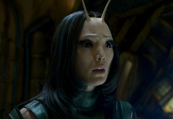 Pom Klementieff as Mantis Guardians of the Galaxy 2.jpg