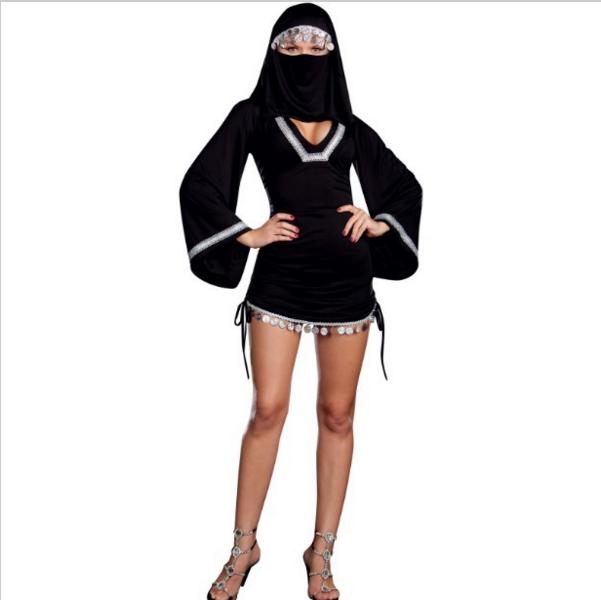 Kkk Halloween Costume Amazon.How To Avoid Cultural Appropriation On Halloween Bitch Media