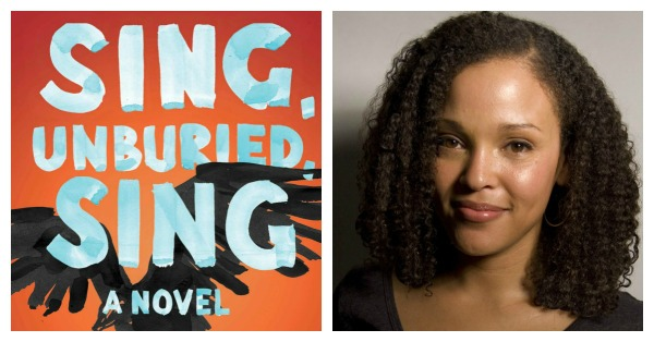 Jesmyn Ward's writing compels you to bear witness to the truth of Mississippi. In seeing the blood and beauty of Mississippi for what it is, you will see yourself. Ward's newest book, Sing, Unburied, Sing, is the third in a trio of novels based in fiction