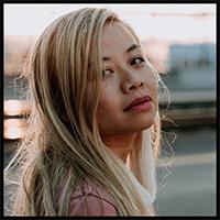 Photo of Tatiana Mac