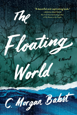The Floating World book cover
