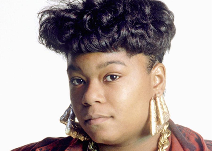 42 Songs Celebrating the Forgotten Women of Hip Hop | Bitch Media
