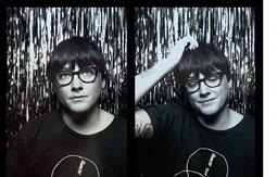 profile image of Danny Fish