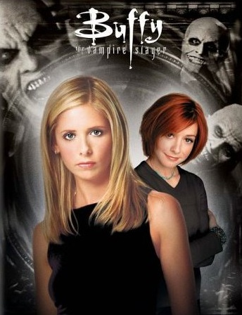 buffy_pic.jpg