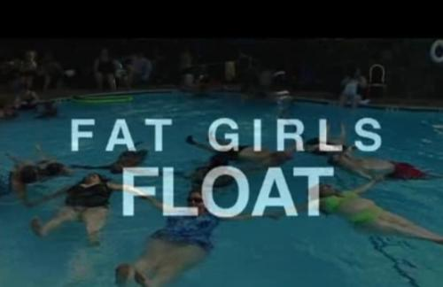 fat_girls_float.jpg