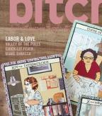 Labor & Love
