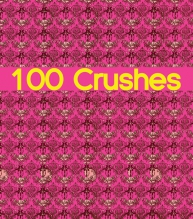 100 Crushes by Elisha Lim | Bitch Media
