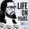 Life on Mars (Hill)