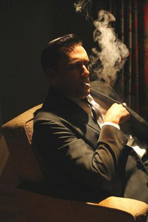 mad_men2_narrowweb__300x450_0.jpg