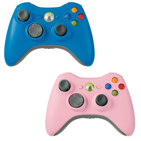 pink-blue-xbox-360-controller.jpg