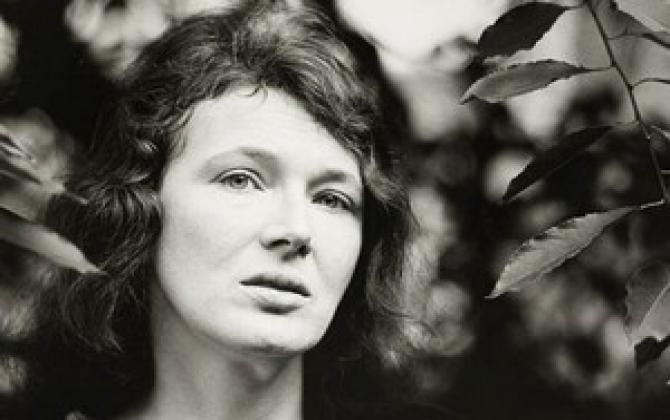 essays on the art of angela carter Open document below is an essay on the werewolf angela carter notes from anti essays, your source for research papers, essays, and term paper examples.
