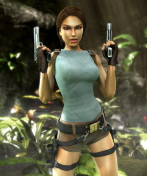 Tomb_Raider_Guns