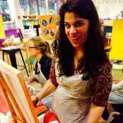 Lauren Busser Profile Picture