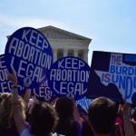 Keep abotion legal