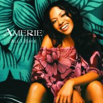 Ameriie All I Have album cover