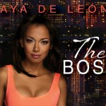 Aya de Leon's The Boss cover