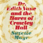 Dr. Edith Vane book cover