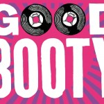 Good Booty by Ann Powers