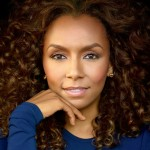 Janet Mock's Surpassing Certainty Book Cover