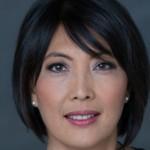 M. Evelina Galang