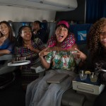 Girls Trip movie
