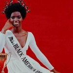 Miss Black America 1969