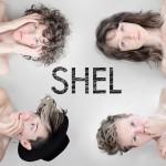 SHEL Sisters