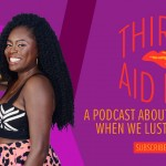 Thirst Aid Kit podcast