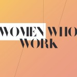 women who work