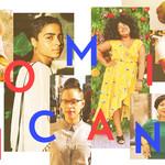 18 Domincanx Women header
