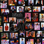 a large grid of photos featuring the 2019 Bitch 50