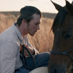 Brady Jandreau as Brady Blackburn in The Rider