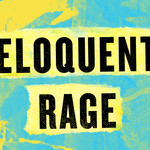 Eloquent Rage book cover