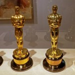 Katharine Hepburn's Oscars