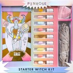 Pinrose witch kit