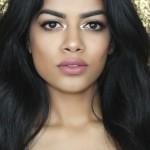 Sharifa Easmin Kabir