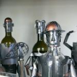 Jehyun Sung image of robots