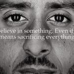 Nike Colin Kaepernick ad