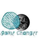 Game Changer Illustration by Jasmine Silver.