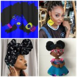 gift guide for Black girls
