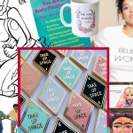 body-positive gift guide