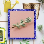 Plants gift guide