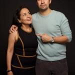 Lin Manuel Miranda Hamilton Planned Parenthood