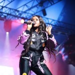australia pop hip-hop rap Tkay Maidza