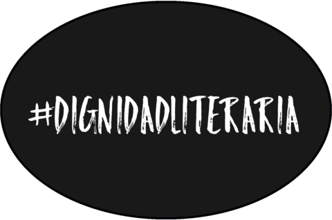 Dignidad Literaria
